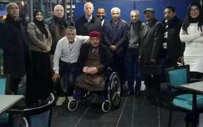 Tunisie : Les « orphelins de Chafik Jarraya » font de la résistance