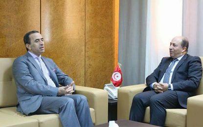 Tunisair doit assurer le transport des Tunisiens bloqués aux Emirats