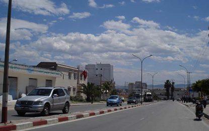 Bizerte : Arrestation du tueur du ressortissant turc à Menzel Jemil