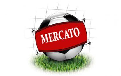 28,416 MDT, recettes des transferts de joueurs tunisiens au mercato d'hiver