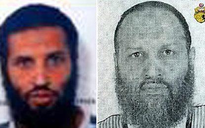 Terrorisme : Moez Fezzani refuse de comparaître devant le juge