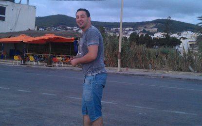 Meurtre à Bizerte : Arrestation de 2 présumés complices du tueur