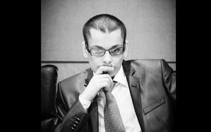 Tunisie : Décès de Issam Khemakhem, président de l'Atemj