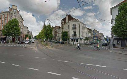 Bruxelles : Un Tunisien tue son ex-épouse et ses enfants et se suicide