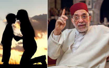 Tunisie : Abdelfattah Mourou opposé à légalité homme-femme
