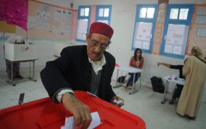 Les Tunisiens aux urnes : Elisons une personnalité digne de siéger au Palais de Carthage !
