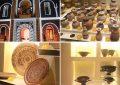 Archéologie : Exposition sur la civilisation étrusque à Carthage