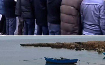 Un terroriste recherché arrêté à Nabeul avant de migrer en Italie