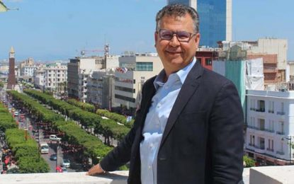 Tunisie : Fehri revient sur l'affaire de la nomination de Korbi