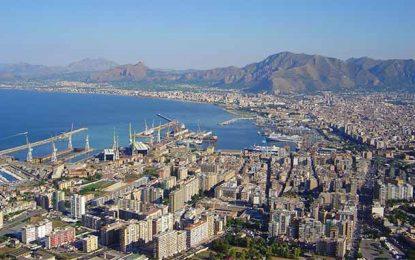 Palerme : Un migrant Tunisien retrouvé caché dans le coffre d'une voiture
