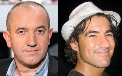 Ce soir à l'IFT : Rencontre avec Philippe Claudel et Yamen Manaï