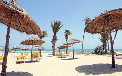 Tourisme : Rétablir la crédibilité de la Tunisie chez les Britanniques