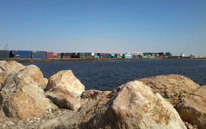 Transport : Bientôt une ligne maritime entre Djerba, Sfax et Gabès