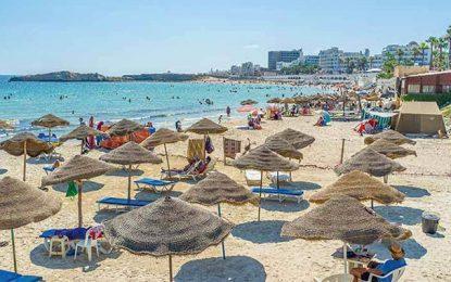 Tourisme: Tui revient avec 4 vols hebdomadaires sur la Tunisie