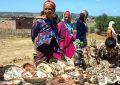 Le patrimoine culturel immatériel de la Tunisie : Vers la sortie du tunnel ?