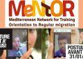 Milan-Tunis : Accompagnement de jeunes Tunisiens porteurs de projets