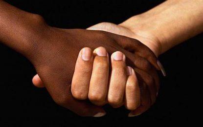 Projet de loi contre la discrimination : Les propositions de la société civile
