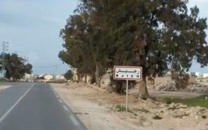 Mahdia : Trois Libyens arrêtés pour trafic de médicaments