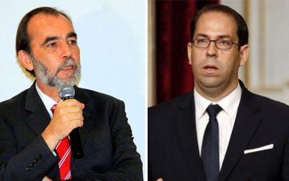 Tunisie : Said Aidi craint une nouvelle révolution en Tunisie