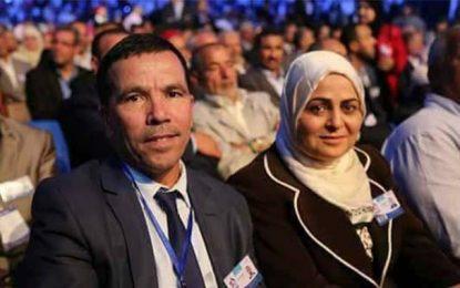 Le gouverneur de Tozeur transporté à l'hôpital militaire de Tunis
