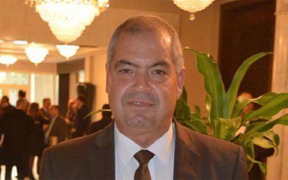 Tourisme : Sami Gharbi bientôt à la tête de l'ONTT en France