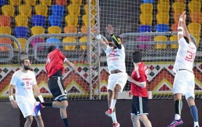 Handball – Finale de la CAN 2018 : La Tunisie au révélateur égyptien
