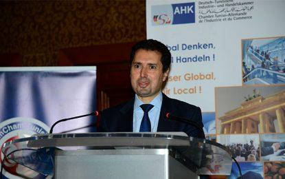 Slim Feriani aux Tunisiens : Payez vos factures de la Steg !