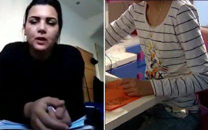 Sousse : Elle accuse son oncle d'avoir agressé sexuellement sa fille