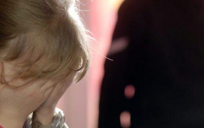 Sousse : Une ado violée depuis un an par… son père !