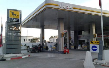 Distribution de carburants : La SNDP-Agil va s'internationaliser