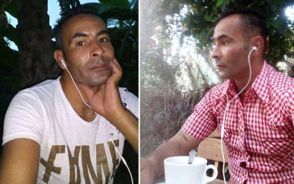 Rapatriement du corps du migrant tunisien suicidé à Lampedusa