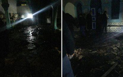 Tunisie : Enquête sur l'incendie des deux synagogues de Djerba