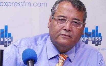 L'UE demande à la Tunisie de supprimer les avantages fiscaux des sociétés offshore