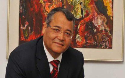 Rajhi : Le gouvernement devrait être représenté à la Commission spéciale