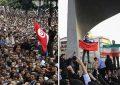 Démocratisation: Et si l'Iran était sur la voie de la Tunisie ?
