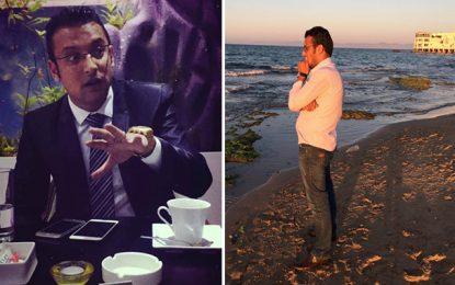 Le Libyen Bouchiha : On a imité ma voix dans une audio diffusée par Al-Jazeera