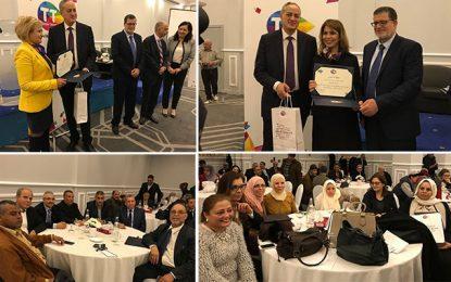 Les retraités de Tunisie Telecom:Une nouvelle vie et un nouveau départ