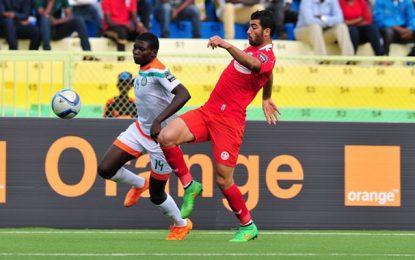 Football : L'Espérance revient à la charge pour Yassine Meriah