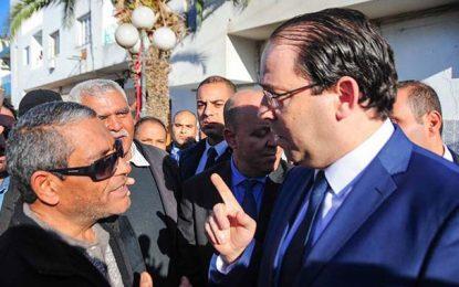 Tunisie : La démocratie est-elle à la veille de se tirer dans le pied?
