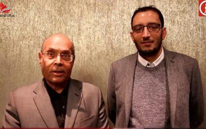 Tribunal militaire : Le procès de Yassine Ayari reporté au 26 mars 2018