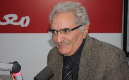 Tunisie : Remili prévient contre un éventuel 2e mandat de Caid Essebsi