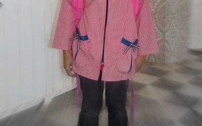 Viol d'une élève de 7 ans à Jendouba : Le gardien de l'école en détention