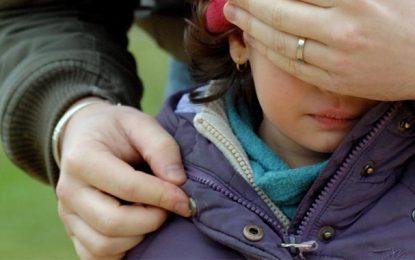 Kasserine : Arrestation d'un ado suspecté d'avoir violé une fillette