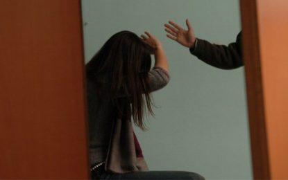 Sousse : Battue par son père, une élève est admise à l'hôpital