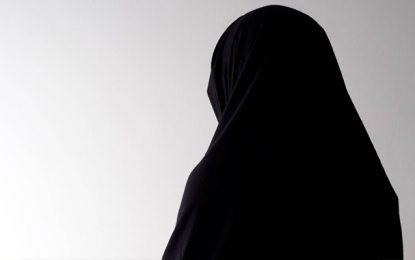 Tunis : Une auxiliaire de vie impose son voile intégral à la direction d'une école