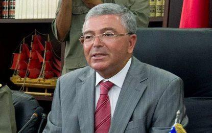 Sécurité: La Tunisie décline une offre de l'Otan de 3 millions d'euros