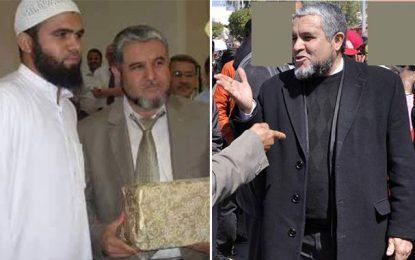 Tunisie : Un dirigeant d'Ennahdha se retire de la vie politique