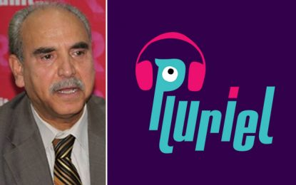 Radio Pluriel : Ahmed Ben Mustapha analyse les relations France-Tunisie