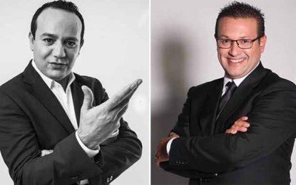 Télévision : Ala Chebbi remplace Elyes Gharbi à «Klem Ennes»