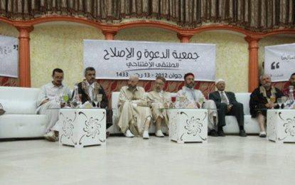 Egalité des sexes : Des associations islamistes montent au créneau